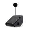 Dutch Sensor Systems - Ranos dB
