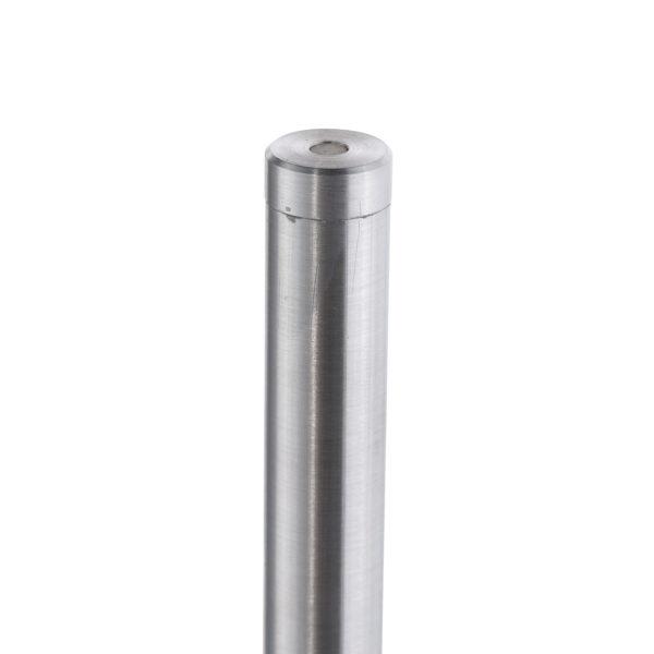Dutch Sensor Systems - Ranos dB - Microphone Detail