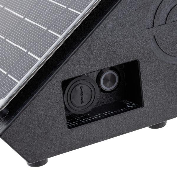 Dutch Sensor Systems - Ranos dB - On Off Button