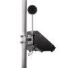 Dutch Sensor Systems - Ranos dB - Pole Clamp